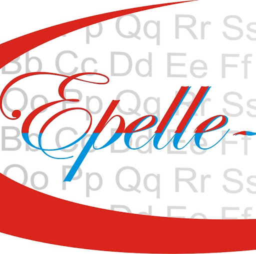 Who is Jcels Epelle-moi?