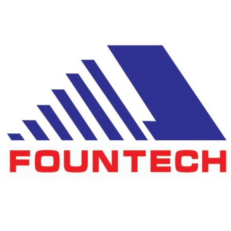 Who is Jsc Fountech?