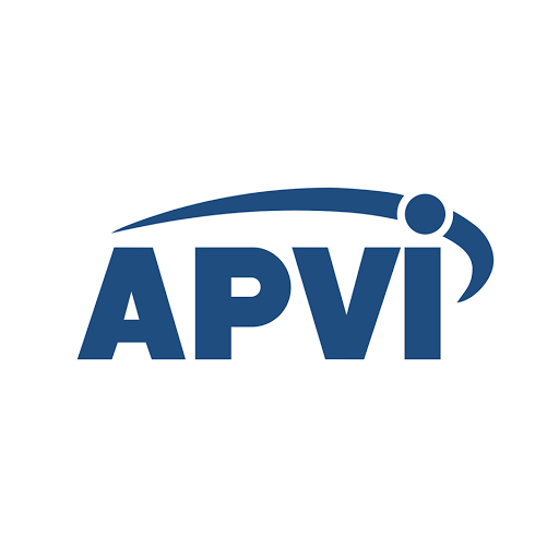 Who is APVI?