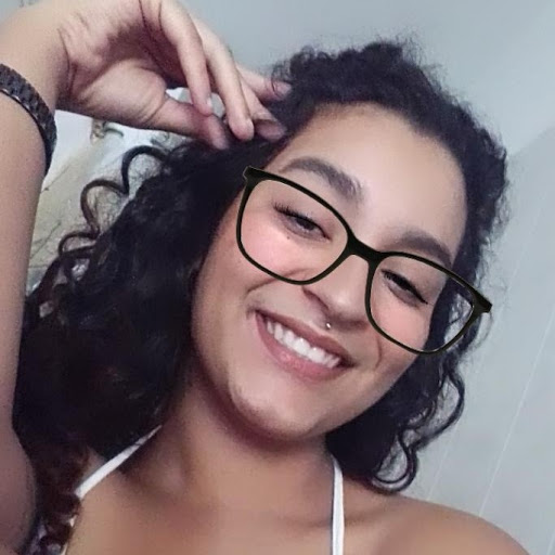 Tifany martins oliveira (te amo) instagram, phone, email