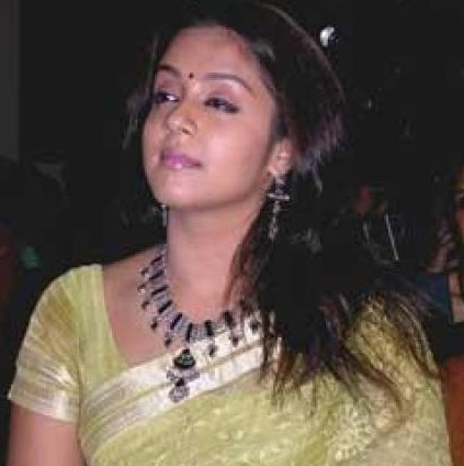 Who is pavithra ammu?