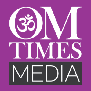 OMTimes Media instagram, phone, email