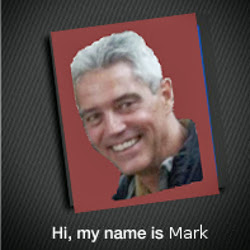 Who is Mark Duncan?