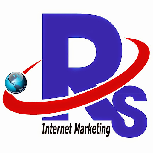 Who is RS Internet Marketing Pvt Ltd?