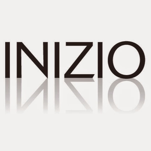 Who is inizio tech?