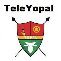 Who is Tele Yopal?
