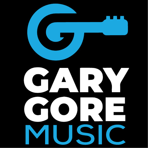 Who is Gary Gore?