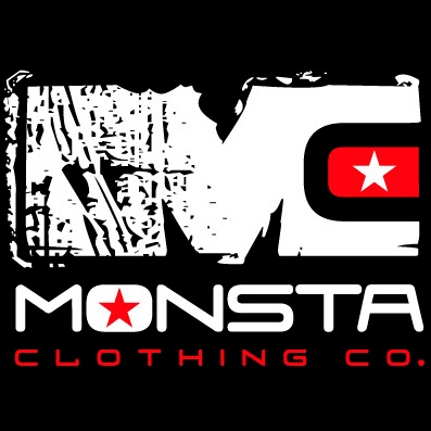 Who is Monsta Clothing?