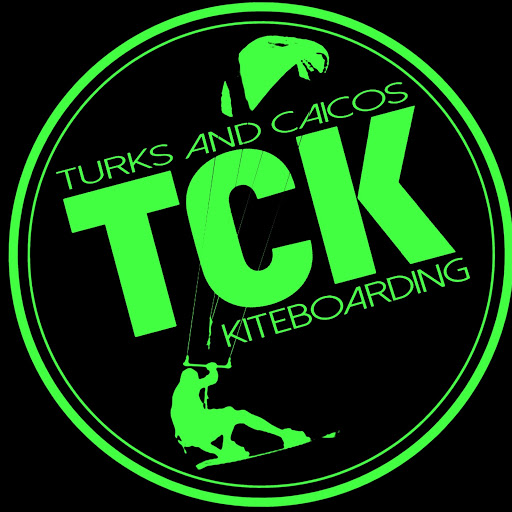 Turks and Caicos Kiteboarding instagram, phone, email