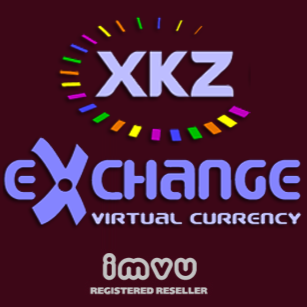 Who is XKZ Exchange?