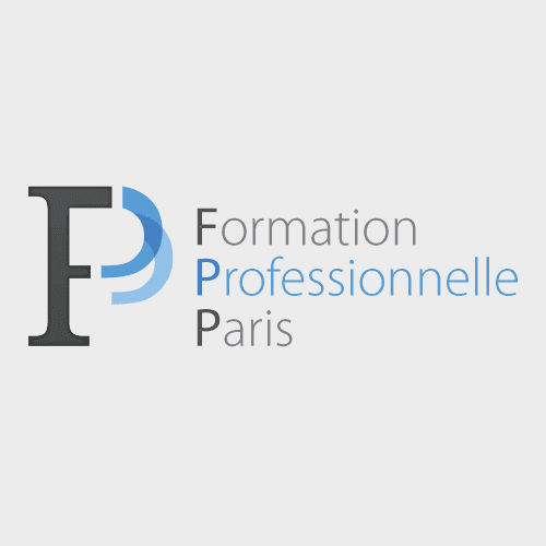 Who is Formation professionnelle Paris?