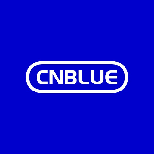 Who is CNBLUE (씨엔블루)?
