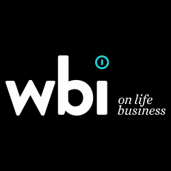 Who is WBI On Life?