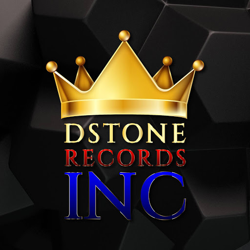 Who is D. STONE?
