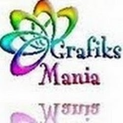Who is Grafiksmania?