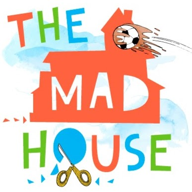 The Mad House instagram, phone, email