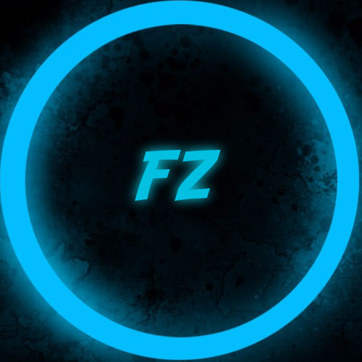 Who is Fz?