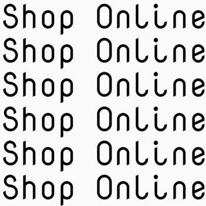 Who is Shop Online?