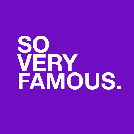 Who is Stupid Famous People?