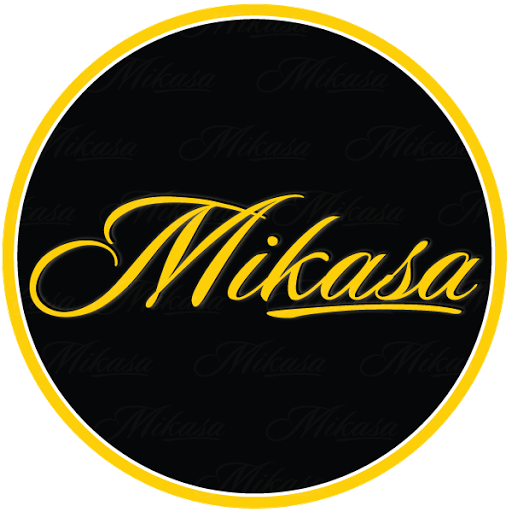 Who is Mikasa Beauty?
