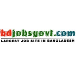 Bdjobs Govt instagram, phone, email