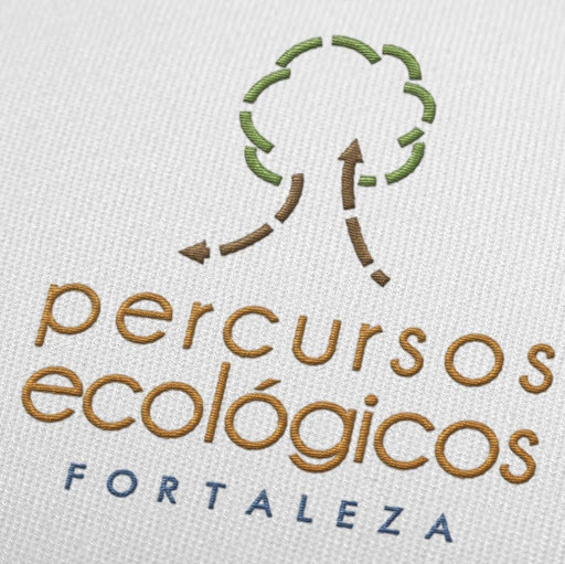 Who is Percurso Ecológico?