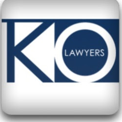 Who is Family Law Department of KO Lawyers?