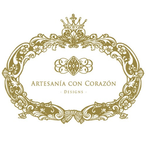 Who is Artesania ConCorazón?