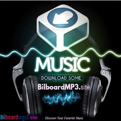 Who is Bilboard mp3.site?