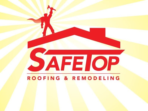Who is Safe Top Roofing & Remodeling?