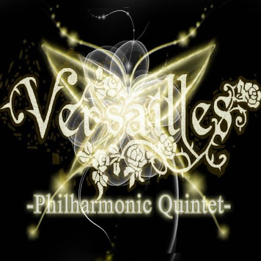 Who is Versailles Philharmonic Quintet North America?