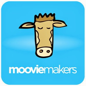 Who is Mooviemakers?