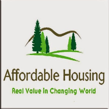 Who is Affordable Housing - Real Value in Changing World?