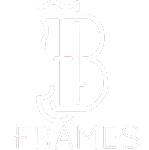 Who is JB Frames?