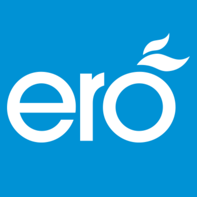 Who is ERO Architects?