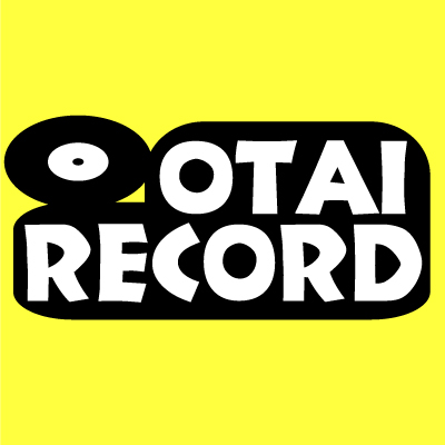 otairecord instagram, phone, email