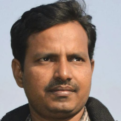 Rajesh kumar photo, image