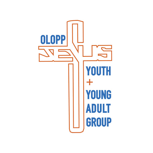 Who is OLOPP YouthMinistry?