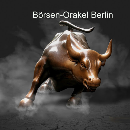 Who is Börsen-Orakel Berlin?