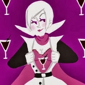 Mom Lalonde