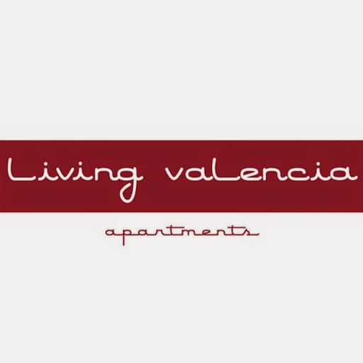 Who is Living Valencia Apartments?