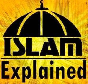 Who is Islam Explained?