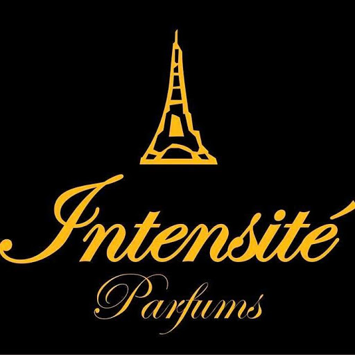 Intensité Parfums