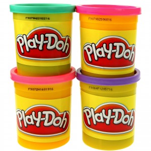 Play Doh about, contact, instagram, photos