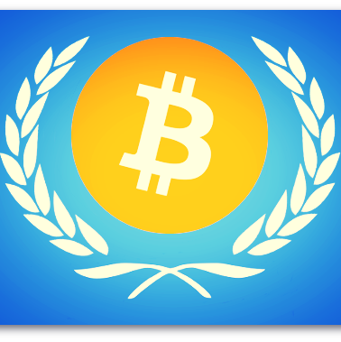 Who is Bitcoin Embassy?