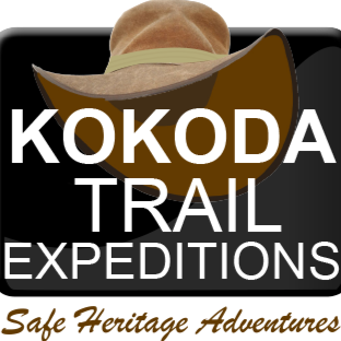 Who is Kokoda Trail Expeditions?