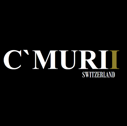 Who is C MURII?