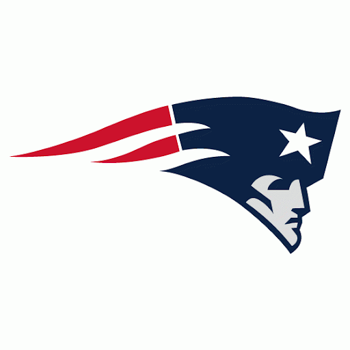 New England Patriots FanPage instagram, phone, email