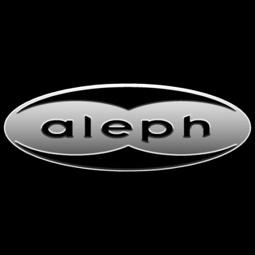 Who is alephcinema?