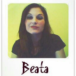 Beata Koder instagram, phone, email